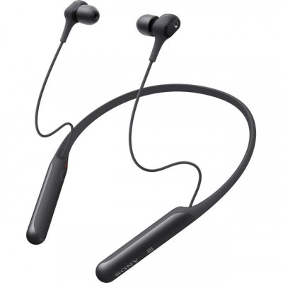 Save £12 at AO on Sony WI-C600N In-Ear Wireless Bluetooth Headphones - Black