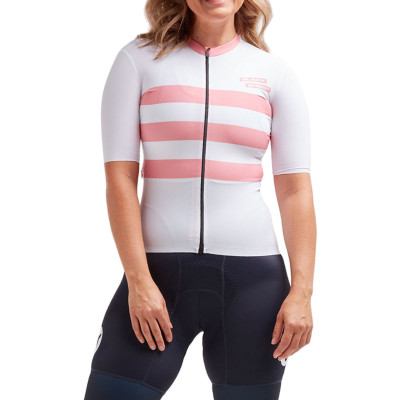 Save £42 at Wiggle on Black Sheep Cycling Women's LTD Short Sleeve Jersey Jerseys