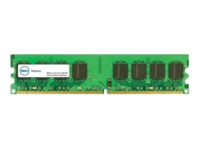 Save £69 at Ebuyer on Dell DDR4 16GB DIMM 288-pin Unbuffered ECC Memory