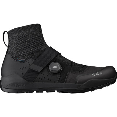 Save £37 at Wiggle on Fizik Terra Clima X2 Off Road Shoes Cycling Shoes