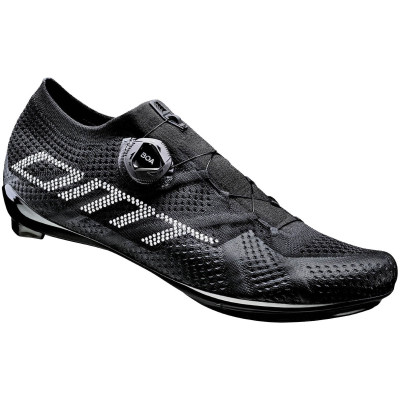 Save £42 at Wiggle on DMT KR1 Swarovski Road Shoes Cycling Shoes
