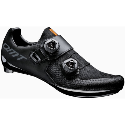 Save £27 at Wiggle on DMT SH1 Road Shoes Cycling Shoes