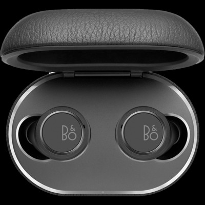 Save £100 at AO on Bang & Olufsen BeoPlay E8 3.0 In-ear Headphones - Black