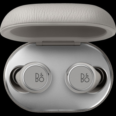 Save £100 at AO on Bang & Olufsen BeoPlay E8 3.0 In-ear Headphones - Grey