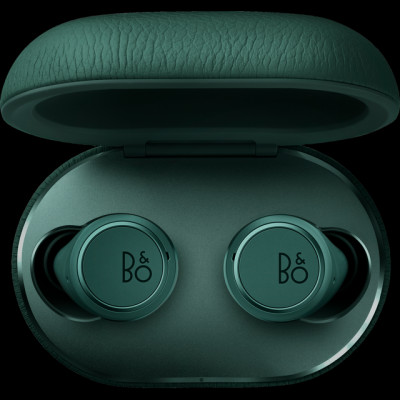Save £100 at AO on Bang & Olufsen BeoPlay E8 3.0 In-ear Headphones - Green