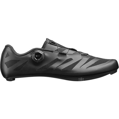Save £37 at Wiggle on Mavic Cosmic Ultimate SL Road Shoes Cycling Shoes