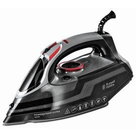 Save £21 at Argos on Russell Hobbs 20630 Powersteam Ultra Steam Iron