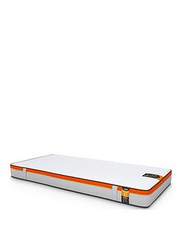 Save £50 at Very on Jaybe Corekids E1 Ir-Energy  Rolled Mattress