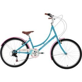 Save £10 at Argos on Elswick Eternity Heritage 24 Inch Kids Bike