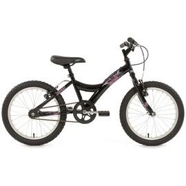 Save £11 at Argos on Sunbeam Stun 18 Inch Rigid Single Speed Kids Bike