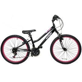Save £20 at Argos on Muddyfox Sakura 24 Inch Kids Bike