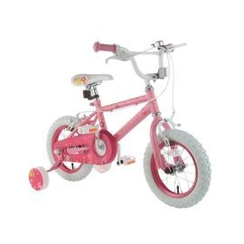 Save £20 at Argos on 12 Inch Princess Kid's Bike