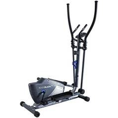 Save £60 at Argos on Roger Black Plus Magnetic Cross Trainer