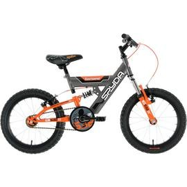 Save £10 at Argos on Townsend Spyda 16 Inch Kids Bike