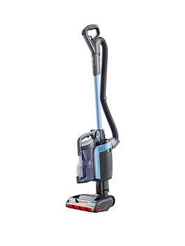 Save £100 at Very on Shark Shark Anti Hair Wrap Cordless Upright Vacuum Cleaner With Powered Lift-Away Icz160Uk
