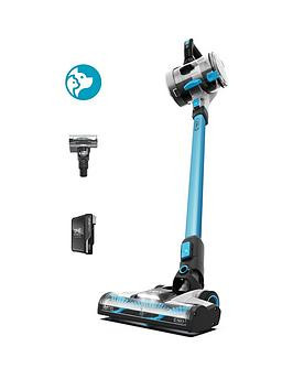 Save £40 at Very on Vax Onepwr Blade 3 Pet Cordless Vacuum Cleaner