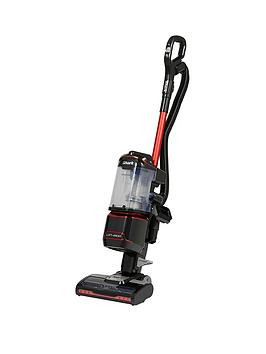 Save £80 at Very on Shark Lift-Away Upright Vacuum Cleaner With Truepet Nv602Ukt