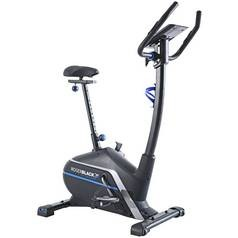 Save £60 at Argos on Roger Black Gold Magnetic Exercise Bike