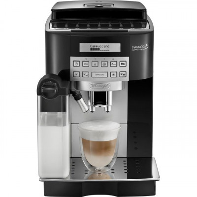 Save £59 at AO on De'Longhi Magnifica ECAM22.360B Bean to Cup Coffee Machine - Black