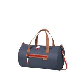 Save £15 at Argos on American Tourister Small Blue Holdall