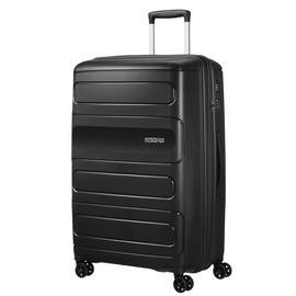 Save £46 at Argos on American Tourister Sunside Large Expandable Hard Suitcase