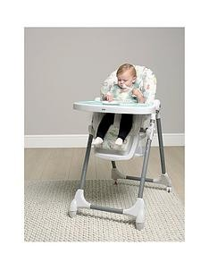 Save £5 at Very on Mamas & Papas Snax Highchair - Safari