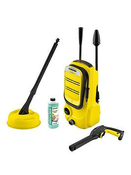 Save £20 at Very on Karcher K2 Compact Home