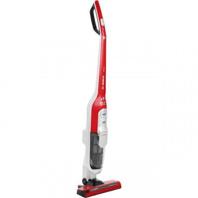 Save £80 at AO on Bosch Athlet Animal BCH6PETGB Cordless Vacuum Cleaner with Pet Hair Removal and up to 60 Minutes Run Time
