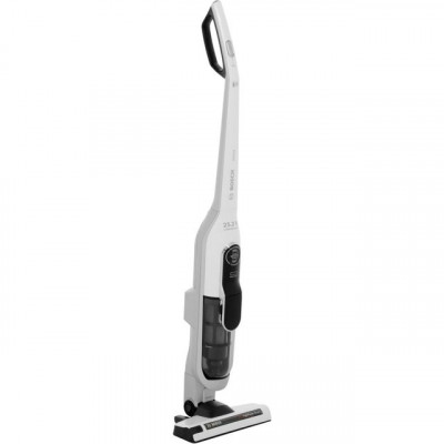 Save £70 at AO on Bosch Athlet BCH625KTGB Cordless Vacuum Cleaner with up to 60 Minutes Run Time