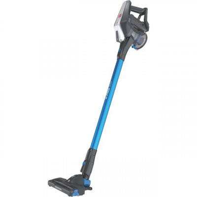 Save £30 at AO on Hoover H-FREE 300 HF322PT Cordless Vacuum Cleaner with up to 40 Minutes Run Time