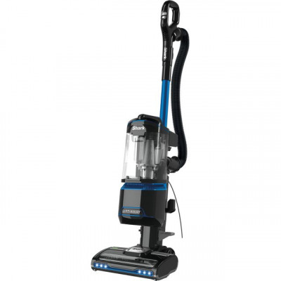 Save £56 at AO on Shark Lift Away NV602UK Upright Vacuum Cleaner