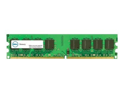 Save £85 at Ebuyer on Dell 8GB DDR4 DIMM 288-pin ECC Memory