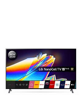Save £200 at Very on Lg 55Nano956 55Inch, 8K Nanocell, Smart Tv
