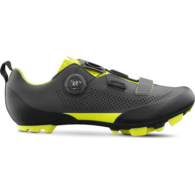 Save £34 at Wiggle on Fizik X5 Terra Off Road Shoes Cycling Shoes