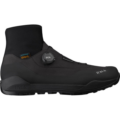 Save £41 at Wiggle on Fizik Terra Artica X2 Off Road Shoes Cycling Shoes