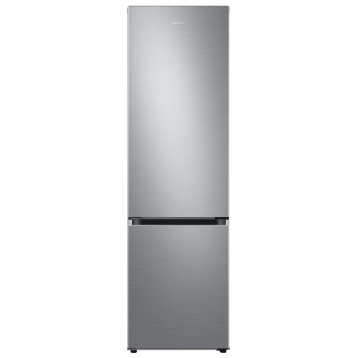 Save £170 at Appliance City on Samsung RB38T602CS9 60cm Frost Free Fridge Freezer - SILVER