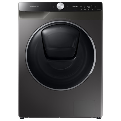 Save £120 at Appliance City on Samsung WW90T986DSX 9kg QuickDrive WIFI Washing Machine 1600rpm - GRAPHITE