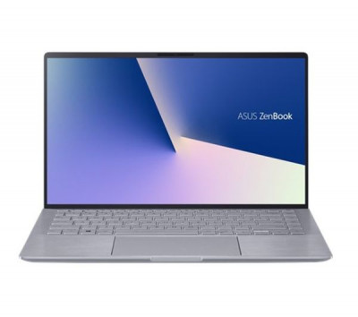 Save £150 at Currys on ASUS ZenBook 14 UM433IQ-A5037T 14