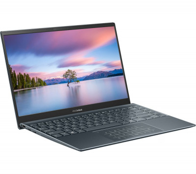Save £150 at Currys on ASUS ZenBook UX425JA 14