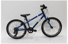 Save £48 at Evans Cycles on HOY Bonaly 20 Inch Wheel 2020 Kids Bike 20 Inch wheel (Ex-Demo / Ex-Display)