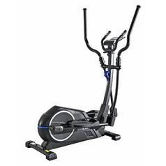 Save £80 at Argos on Roger Black Gold Magnetic Cross Trainer