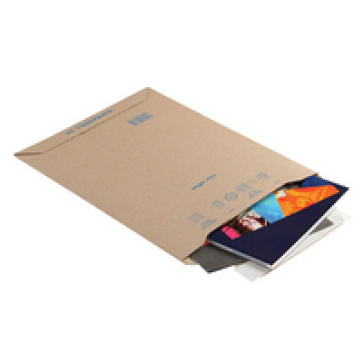Save £26 at Ebuyer on Blake Corrugated Board Envelopes A3+ Pack of 100