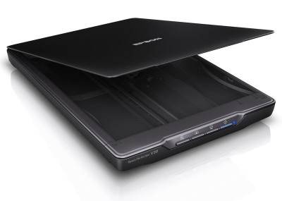 Save £11 at Ebuyer on Epson Perfection V39 Photo and document scanner