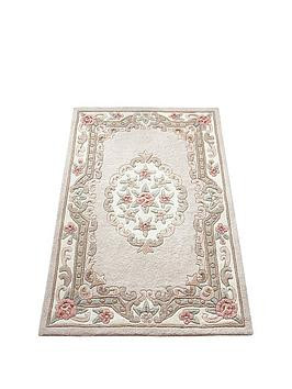 Save £15 at Very on Chinese Wool Rug