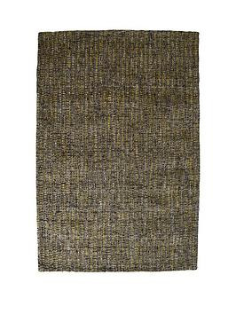 Save £30 at Very on Gallery Arizona Rug