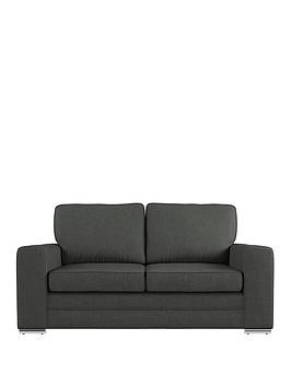 Save £190 at Very on Havana 2 Seater Sofa