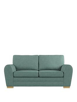 Save £210 at Very on Riviera 2 Seater Sofa