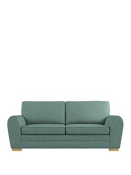 Save £250 at Very on Riviera 3 Seater Sofa