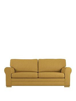 Save £240 at Very on Miami 3 Seater Sofa