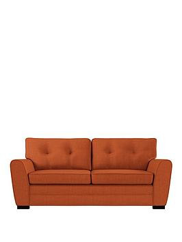 Save £230 at Very on Cuba 3 Seater Sofa